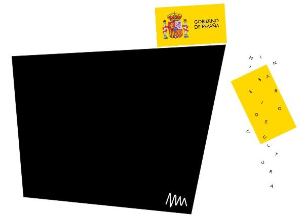 "Llamamename, ""Ministerios sin resolver"", 2011"