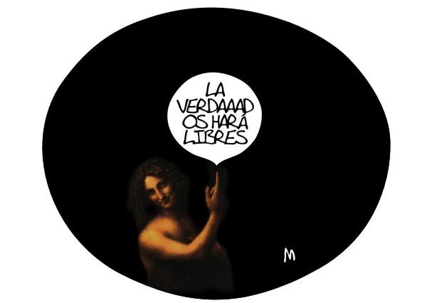 """Llamamename, """"San Juan según Moody's"""", 2011"""